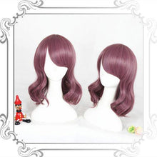 Load image into Gallery viewer, Lolita Wig 306A-cosplay wig-Animee Cosplay