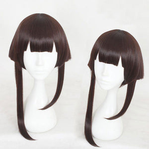 Game of Onmyoji-cosplay wig-Animee Cosplay