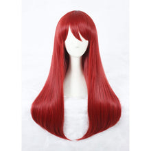 Load image into Gallery viewer, Scum's Wish/Sanae Ebato-cosplay wig-Animee Cosplay
