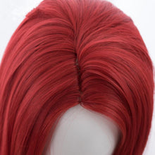 Load image into Gallery viewer, Aquaman-Mera-cosplay wig-Animee Cosplay