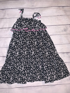 OshKosh B'gosh Dress- size 5T