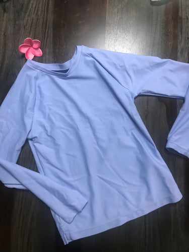 Baby Gap Long Sleeve- size small