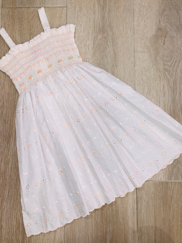 Sweet Lola Dress-size 4