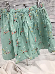 Gap Kids Skirt- size 10