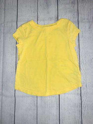 Old Navy T-shirt- size 12 months