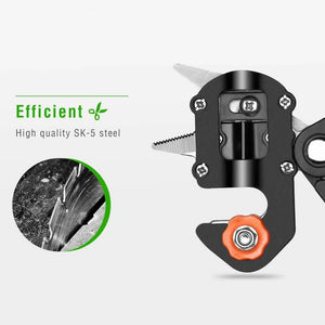 SimpleGrafter™ 2-IN-1 Garden Grafting Tool (2019 Upgrade)