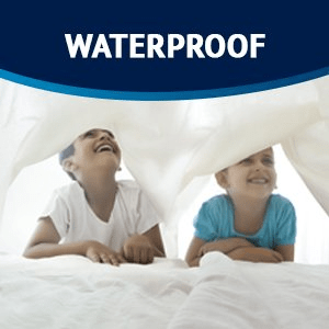 ANTI-FOULING BED MATTRESS COVER ANTI-FOULING BED MATTRESS COVER