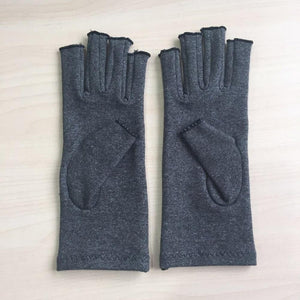 ARTHRITIS GLOVES/ default ARTHRITIS GLOVES/ l