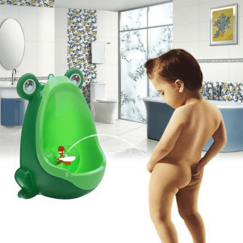 POTTY TRAINING URINAL default POTTY TRAINING URINAL