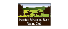 LB Entertainment Group, DJ Gigs & Events, Clients, music, live entertainment, Melbourne, party, corporate event, kyneton, hanging rock, racing club, the races, country racing