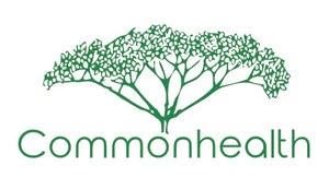 Commonhealth Elderberry