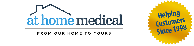 At Home Medical Products, Inc.