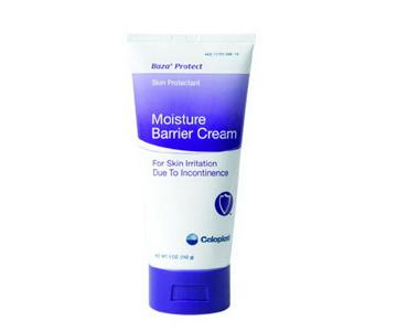 Coloplast Baza Protect Cream