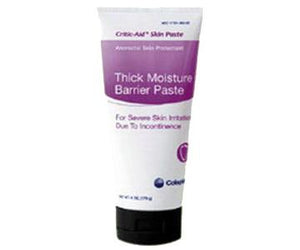 Coloplast Critic-Aid Skin Paste