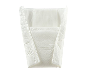 Coloplast Manhood Absorbent Pouch