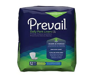 Prevail Pant Liners