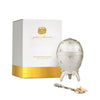 24K Gold Precious Infusion Nourishing Active Mask