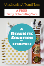 Book: A Realistic Solution to Structure
