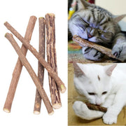 Organic Catnip Raw - 100% Pure Natural Catnip