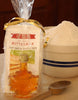Buttermilk Pancake Gift Bag
