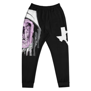 G.U.T.S. Home Sweet Home Joggers