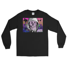 Load image into Gallery viewer, G.U.T.S. home Sweet Home Longsleeve