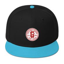 Load image into Gallery viewer, Horror Addicts Snapback