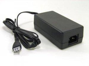 AC Adapter for HP DeskJet 460 C8150A C8150AR mobile printer