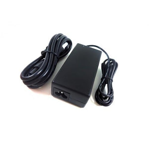 AC/DC Power Charger Adapter   For Sennheiser MM 550-X MM-500-X Headphone