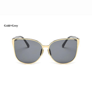 Summer fashion sunglasses