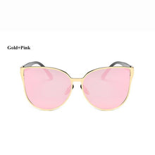 Load image into Gallery viewer, Summer fashion sunglasses