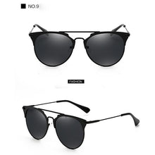 Load image into Gallery viewer, Fashion sunglasses
