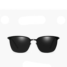 Load image into Gallery viewer, Box bias sunglasses
