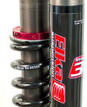2022 Can-Am Maverick Sport Elka Stage 3 Rear Shocks