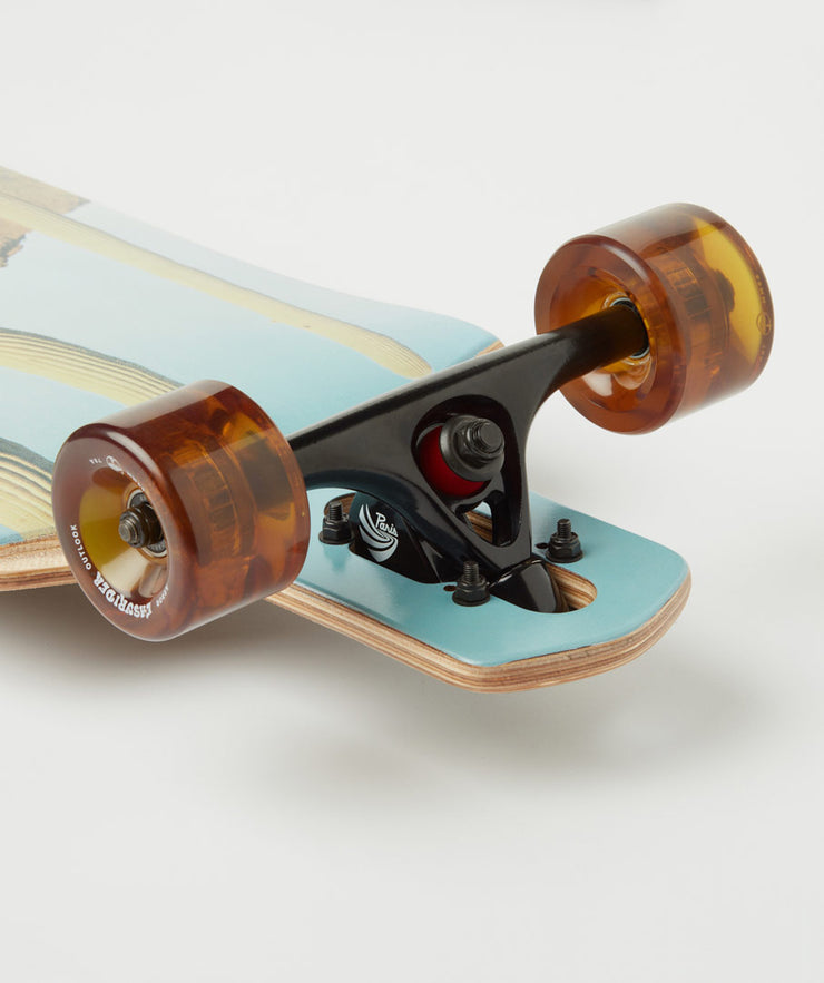 Dropcruiser Photo