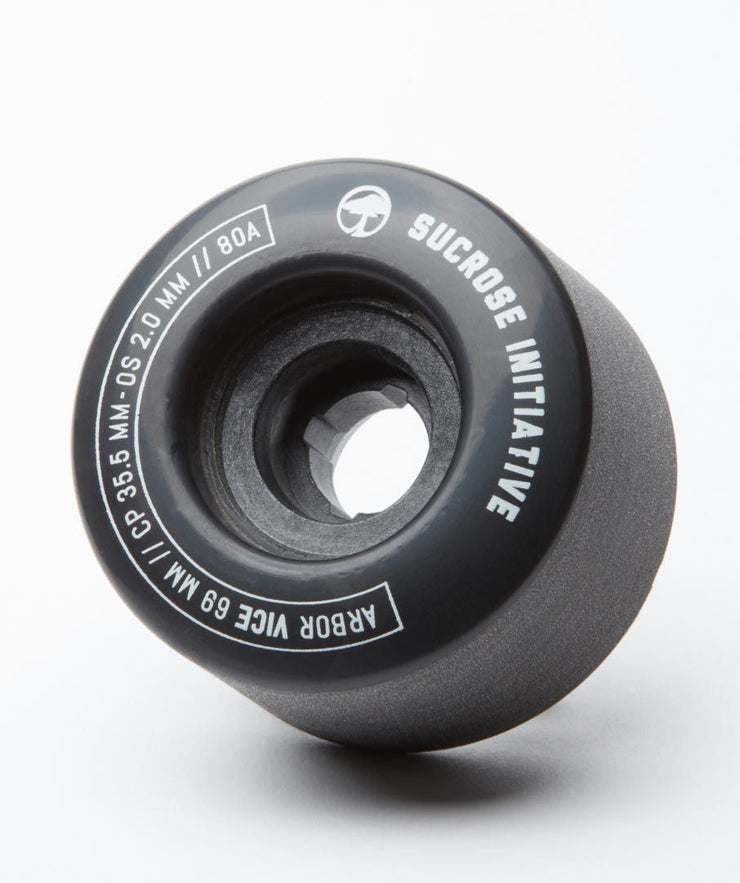 Vice 69mm Sucrose Wheels