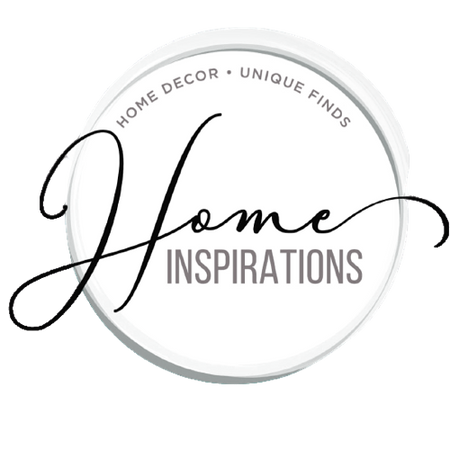 Home Inspirations Placerville