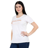 ADULTING Women's Cotton T-Shirt