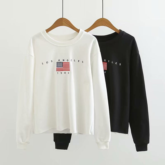 United Sweater