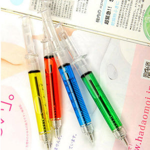 Fake Blood Medicine Pencils 4Set