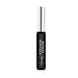 Beauty at the Lake Eyelash Growth Serum- Eyebrow Hair Growth - Coconut and Sesame Oil Infused - 0.3oz