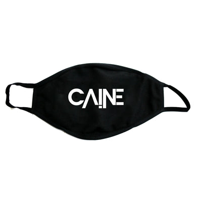 Caine Face Mask