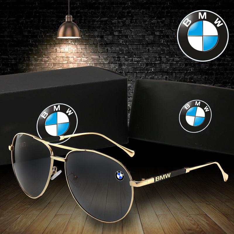 02763af916 1ST RANKING 2019  LIMITED EDITION  BESTSELLING BMW MEN S DRIVING EYE UV400  SUNGLASSES - FULL