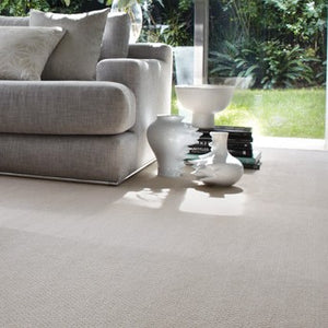 Wool Carpet