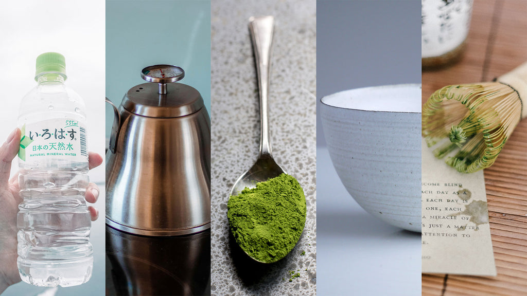 ingredients-the-matcha