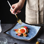 assiette-japonaise-en-ceramique-traditionnelle