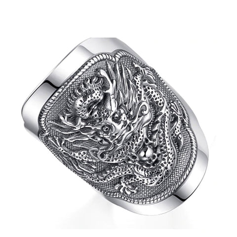 bague-japonaise-motif-dragon