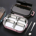 boite-bento-4-compartiments-a-lunch