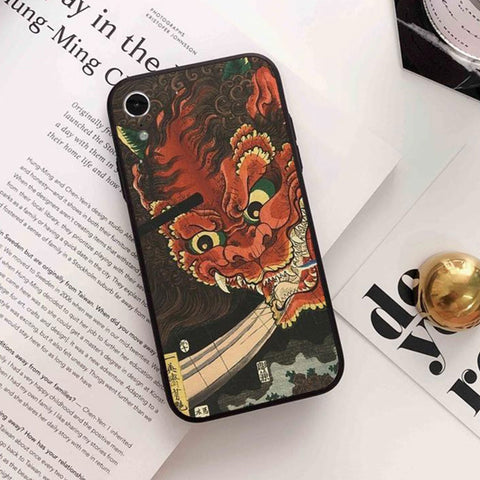 coque-japonaise-demon