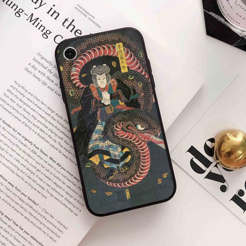 coque-japonaise-serpent